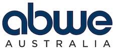 ABWE Australia logo